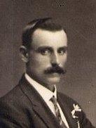 Giacomo Toante, a Silver Man