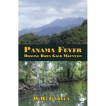 Panamafevergarvey