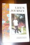 Life's Journey by Joe Dixon