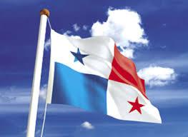 ¡Viva Panamá!