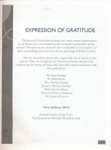 05 Gratitudemod
