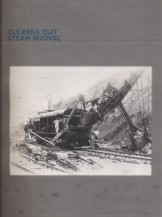 28 Image Culebra Cut Steam Shovelmod