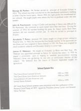 33 Pioneers CZ Education 02mod