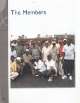 43 The Membersmod