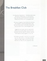 44 The Breakfast Clubmod