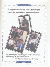72 Congrats06